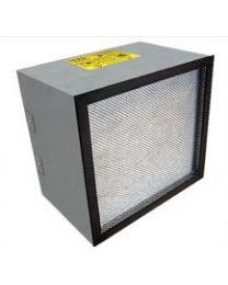 BOFA gecombineerd filter voor de 3D PrintPro 2