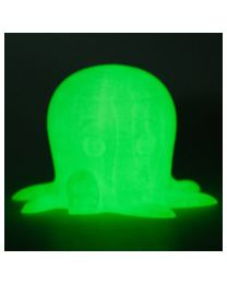 PLA 1,75mm Glow in the Dark