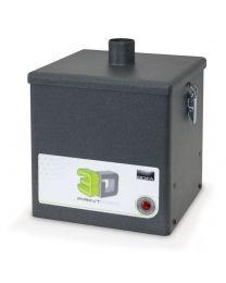 BOFA 3D PrintPRO 2 Luchtfiltratiesysteem