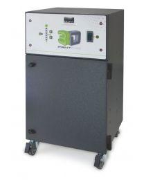 BOFA 3D PrintPRO 4 Luchtfiltratiesysteem