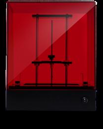 Photocentric3D Liquid Crystal SL 3D Printer Demo Model