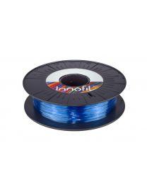 Innofil3d rPet Natural Blue