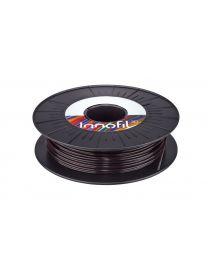 Innofil3D PLA Thermo Grey