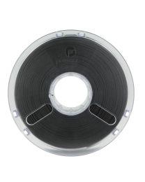 Polymaker Black Magic 3D Graphene Conductive Filament Black - 1.75mm -100g