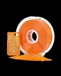 Polymaker PolyFlex