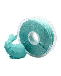 PolyMaker PolyMax PLA