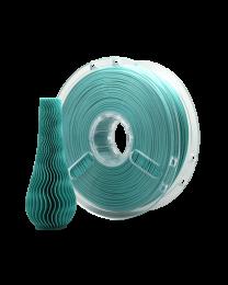 PolyMaker PolyPlus PLA