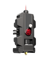 MakerBot Smart Extruder+ 5th Gen/Mini